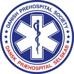 Dansk Præhospital Selskab